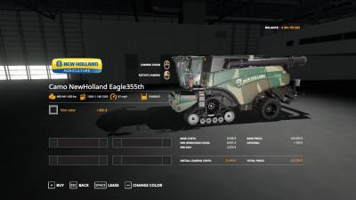 farming simulator 2019 pc digital download