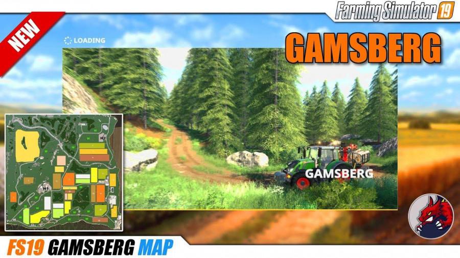 Gamsberg Maps v1 1 FS 19
