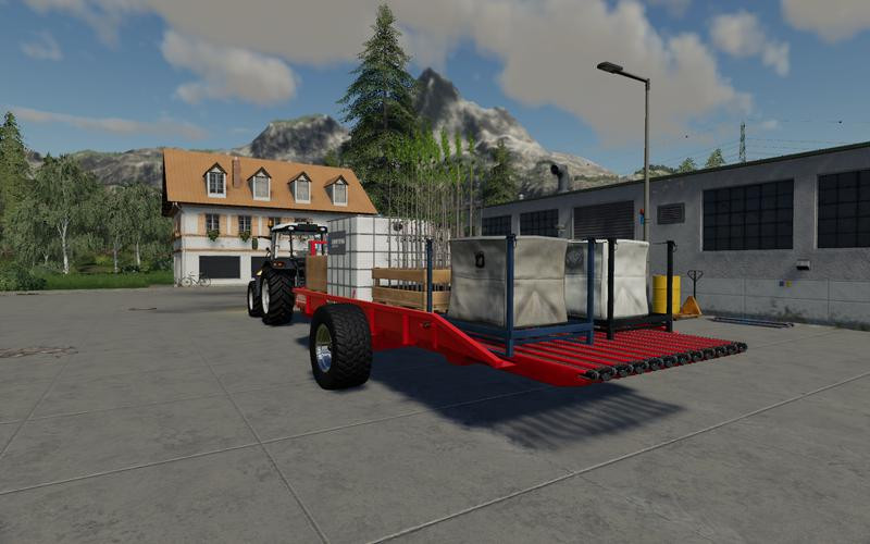 Module 4 with EAL v1 0 FS 19